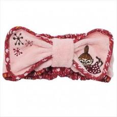 日本版MOOMIN橡根頭巾