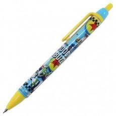 日本製TOY STORY 鉛芯筆