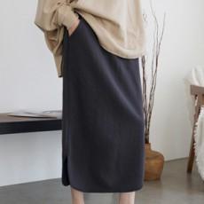 韓國直送hanlbaragi 裙子1020