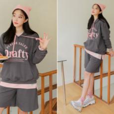 韓國直送pinksisly 套裝1008