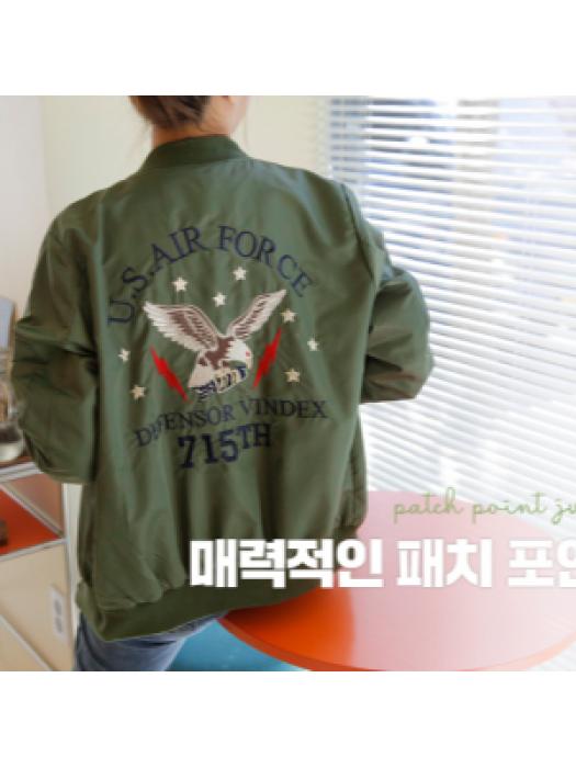 韓國直送pinksisly 外套1008