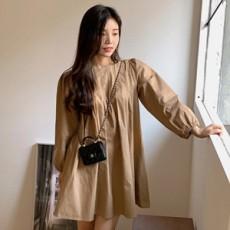 韓國直送shopperland連身裙1008