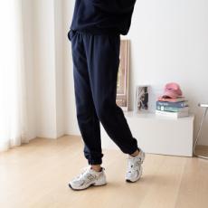 韓國直送canmart 褲子0927