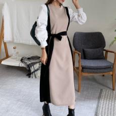 韓國直送dholic 連身裙0912