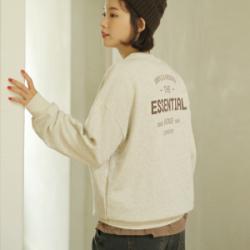 韓國直送roompacker TEE上衣0915