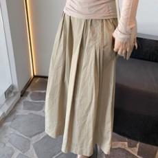 韓國直送simpleboutique 裙褲0828