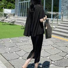 韓國直送monicaroom 套裝0806