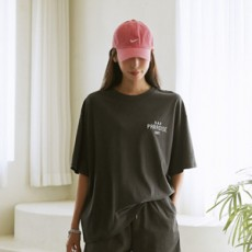 韓國直送chicfox TEE上衣0730