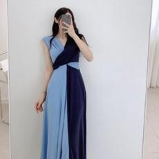 韓國直送eichichi 連身裙0725