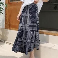 韓國直送hanlbaragi 裙子0725