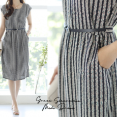 韓國直送lusida 連身裙0730