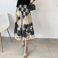 韓國直送monicaroom 裙子0801