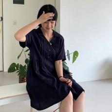 韓國直送ba-on 連身裙0716