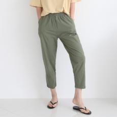 韓國直送bongsisters 褲子0706
