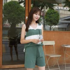 韓國直送clicknfunny 套裝0706