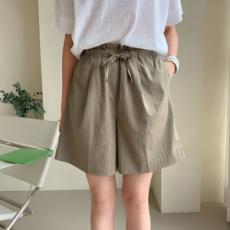 韓國直送dodry 短褲0716
