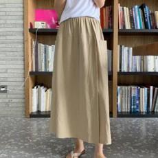 韓國直送mayblue裙褲 0705