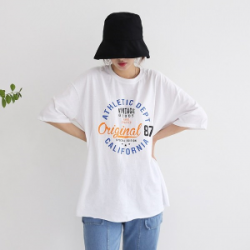 韓國直送bongsisters TEE上衣0616
