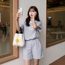 韓國直送clicknfunny 套裝0623
