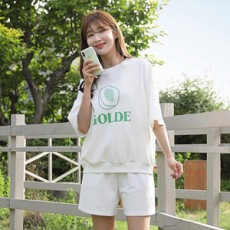 韓國直送clicknfunny 套裝0530