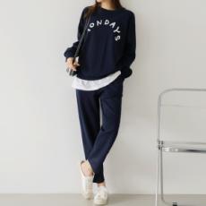 韓國直送purplia 套裝0403
