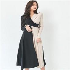 韓國直送9grab 連身裙0220