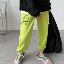 韓國直送angtoo 褲子0223