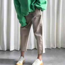 韓國直送 angtoo 褲子0225