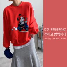 韓國直送angtoo TEE上衣0224