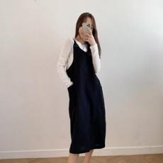 韓國直送bygo 連身裙0219
