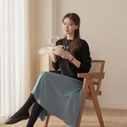 韓國直送canmart 連身裙0222