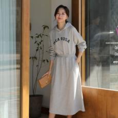韓國直送clicknfunny 連身裙0219