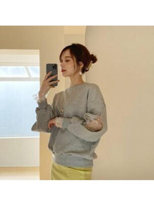 韓國直送dholic TEE上衣0223