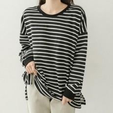 韓國直送 fashion-full TEE上衣0225