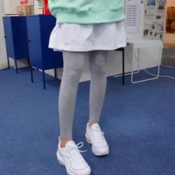 韓國直送lylon LEGGINGS 0223