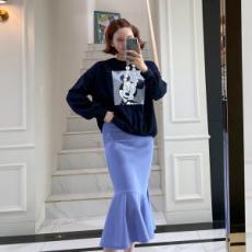 韓國直送lemite TEE上衣0221 (不連裙)