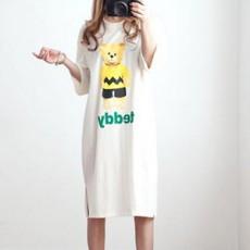 韓國直送MISSYLOOK 連身裙0220