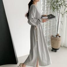 韓國直送dholic 連身裙0128