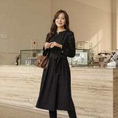 韓國直送clicknfunny 連身裙0109