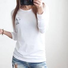 韓國直送MISSYLOOK TEE上衣0923