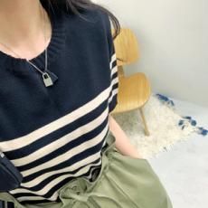 韓國直送mejiwoo 針織上衣0923