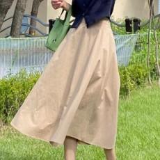 韓國直送graychic 裙子0923