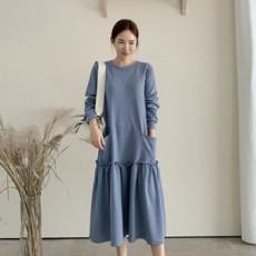 韓國直送dodry 連身裙0912