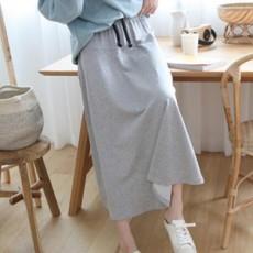 韓國直送hanlbaragi 裙子0908