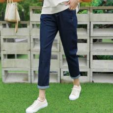 韓國直送lemite 牛仔褲0907