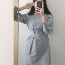 韓國直送bienpris 連身裙0909