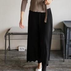 韓國直送dholic 裙+LEGGINGS 0820