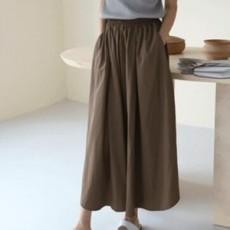 韓國直送indibrand 褲子0820