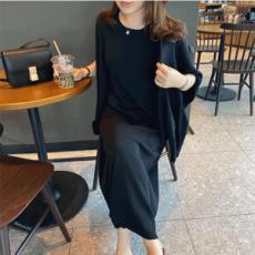 韓國直送mamascloset 套裝0726