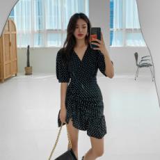 韓國直送liphop 連身裙0629